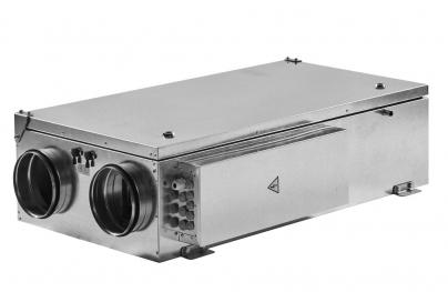 SHUFT UniMAX-P 450