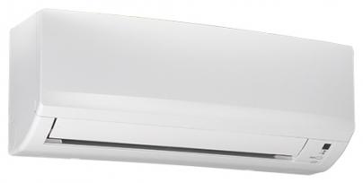Daikin FTXB60С/RXB60С