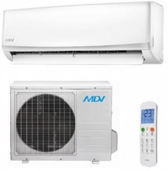MDV MDSF-24HRN1/MDOF-24HN1