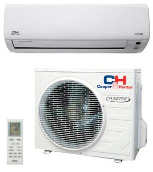 CH-S12FTXN