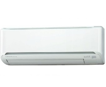 Mitsubishi Heavy  SRK/SRC25ZM-S