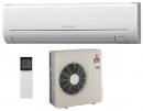 Mitsubishi Electric MSZ-GF60VE /MUZ-GF60VE