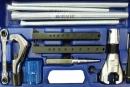 Набор инструментов для самостоятельного монтажа кондиционеров в аренду