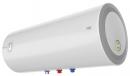 Водонагреватель электрический Timberk SWH RS2 50 H