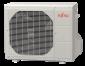 Fujitsu ASYG09LLCC/AOYG09LLCC