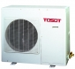 Tosot T36H-LC/I / T36H-LU/O2