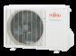 Fujitsu ASYG12LMCB/AOYG12LMCBN