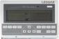Lessar LS-H48BKA4 / LU-H48UGA4 / LZ-B4IB